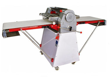 SP-500 Dough Sheeter / Pastry Sheeter / Food Processing Equipment / Dough Roller